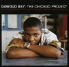 Dawoud Bey: The Chicago Project - Dawoud Bey, Bey, Stephanie Smith, Jacqueline Terrassa, Elizabeth Meister
