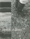 Oyster Culture - Gwendolyn Meyer, Doreen Schmid