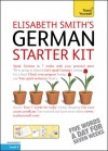 Elisabeth Smith's German Starter Kit - Elisabeth Smith