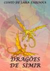 Dragões de Simir - Sara Farinha