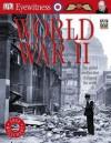 World War II - Simon Adams