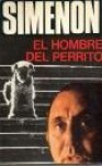 El hombre del perrito - Georges Simenon