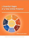 7 Essential Stages of Building A Total Online Presence - John Jantsch