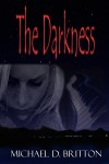 The Darkness - Michael D. Britton