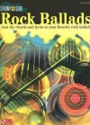 Rock Ballads - Cherry Lane Music Co