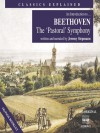 An Introduction to... Beethoven: The 'Pastoral' Symphony - Jeremy Siepmann