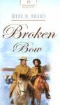 Broken Bow - Irene Brand