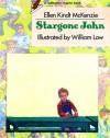 Stargone John - Ellen Kindt McKenzie, William Low