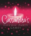 Cassandra's Psychic Party Games - Cassandra Eason