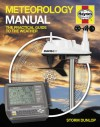 Meteorology Manual: The Practical Guide to the Weather - Storm Dunlop