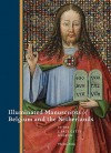 Illuminated Manuscripts from Belgium and the Netherlands at the J. Paul Getty Museum - Thomas Kren