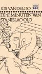 De 10 minuten van Stanislao Olo - Jos Vandeloo