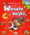 Wesołe bajki - Agnieszka Frączek