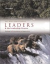 Leaders and the Leadership Process: Readings, Self-Assessments, and Applications - Jon Pierce, John W Newstrom