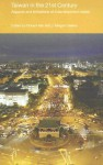 Taiwan in the 21st Century: Aspects and Limitations of a Development Model - Robert F. Ash, Janice Greene