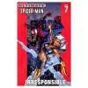 Ultimate Spider-Man Vol. 7: Irresponsible - Brian Michael Bendis, Mark Bagley