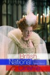 British National Cinema - Sarah Street