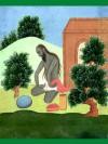 The Yoga Sutras Of Pantanjali - Patanjali, Charles Johnson