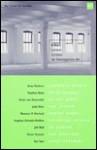 Robert Lehman Lectures on Contemporary Art - Anne Rorimer, Lawrence Weiner, Brice Marden