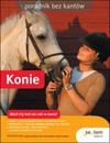 Konie. Poradnik bez kantów - Witold Wrotek