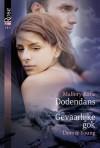 Dodendans / Gevaarlijke gok - Mallory Kane, Donna Young, Alexandra Nagelkerke, Nina Withaar