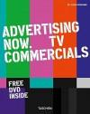 Advertising Now. TV Commercials - Julius Wiedemann