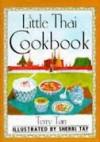 Little Thai Cookbook - Terry Tan