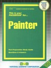 Painter - National Learning Corporation