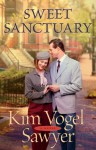 Sweet Sanctuary - Kim Vogel Sawyer