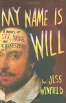 My Name is Will - Jess Winfield