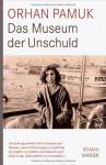 Das Museum der Unschuld - Orhan Pamuk, Gerhard Meier