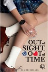 Out of Sight, Out of Time - Ally Carter
