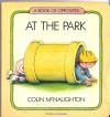 At the Park - Colin McNaughton