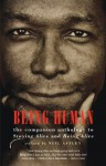 Being Human - Neil Astley
