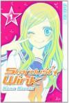 Stardust Wink, Vol. 01 - Nana Haruta