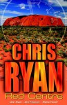 Red Centre - Chris Ryan