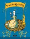 Beautiful Griselda - Isol