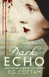 Dark Echo - Francis Cottam