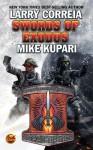 Swords of Exodus - Larry Correia, Mike Kupari