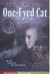 One-Eyed Cat - Paula Fox