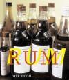Rum - Dave Broom, Jason Lowe