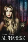 Alphaherz (Alpha, #4) - Sandra Henke