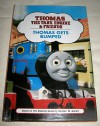 Thomas Gets Bumped (Thomas the Tank Engine and Friends Series) - Britt Allcroft, David Mitton