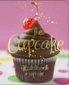 The Cupcake - Parragon