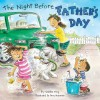 The Night Before Father's Day - Natasha Wing, Amy Wummer