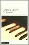 La Llamada - Carmen Laforet