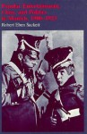 Popular Entertainment, Class, and Politics in Munich, 1900-1923 - Robert Eben Sackett