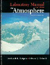 The Atmosphere Laboratory Manual - Greg Carbone