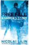 Free Fall: A Sniper's Story from Chechnya - Nicolai Lilin
