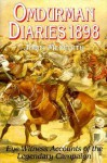 Omdurman Diaries 1898: Eye-Witness Accounts of the Legendary Campaign - John Meredith